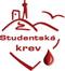 Studentská krev